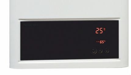 calentador gas barato