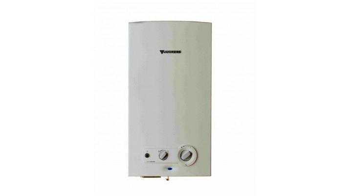 calentador junkers minimaxx wrd 11-2b manual