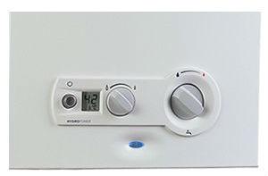 junkers calentador minimaxx wr 11 2kb 11 litros interior gas butano