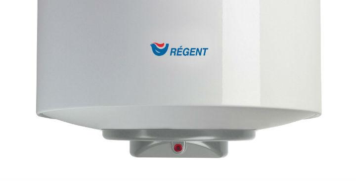 termo electrico regent